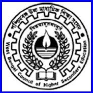 wiki west bengal council higher secondary education